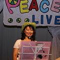Photos: 06_義村たまみオンステージ_02