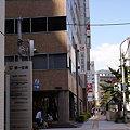 京町筋_02