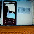 Photos: ARToolkit Android