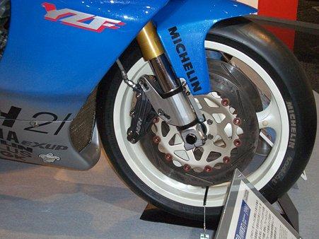 ヤマハモーターサイクルレーシングヒストリー09 061