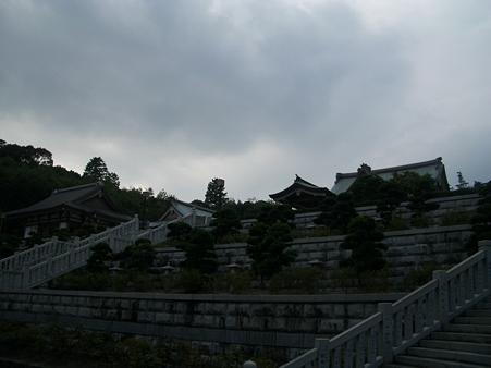 静岡ツーリング2009 008