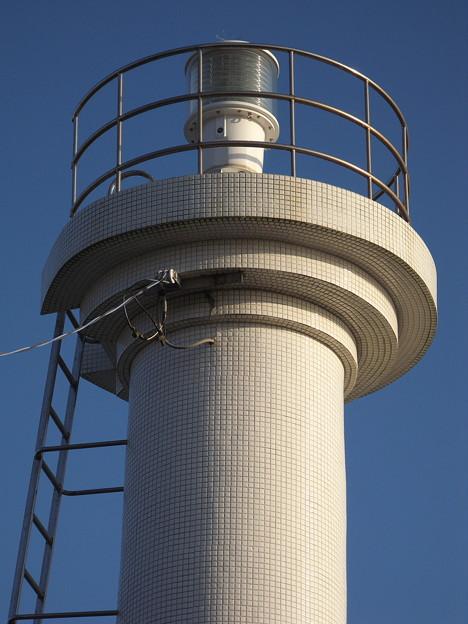 飯岡灯台C