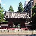 Photos: 東大 赤門