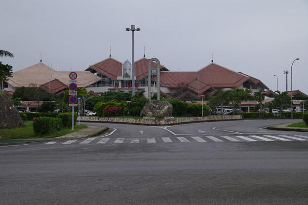 s6600_宮古空港_沖縄県宮古島市