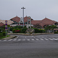 Photos: s6600_宮古空港_沖縄県宮古島市