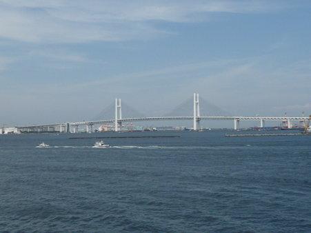 090602-大桟橋から山下公園方面 (11)