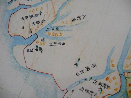090602-伊能図 関西 (11)