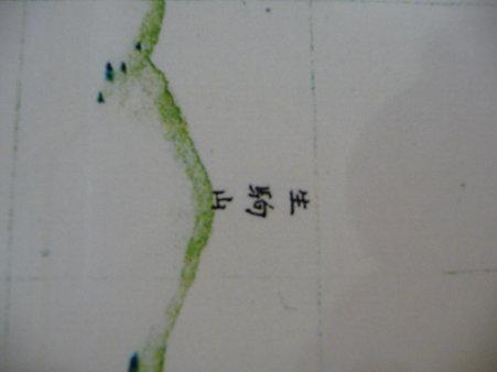 090602-伊能図 関西 (17)