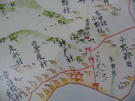 090602-伊能図 関西 (15)