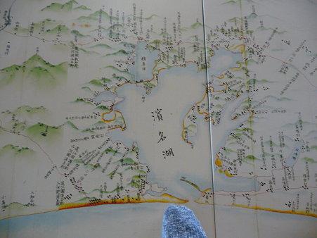 090602-伊能図 東海 (8)