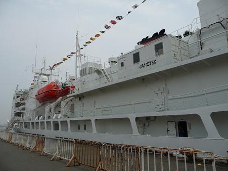 090613-母船よこすか (18)