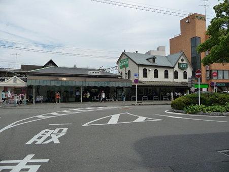 090612-鎌倉駅 (1)