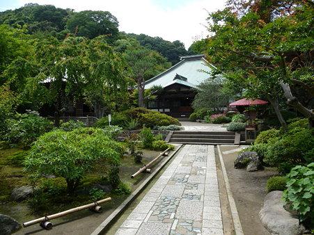 090612-海蔵寺 (5)