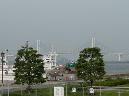 090704-帆船グロリア (74)