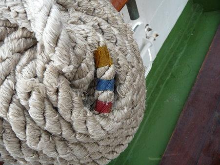 090704-帆船グロリア (69)