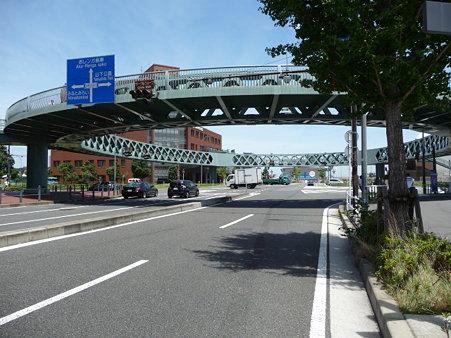090715-汽車道~港駅跡 (28)