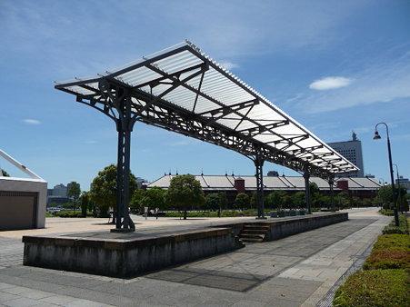 090715-汽車道~港駅跡 (47)