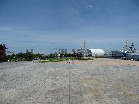 090715-赤レンガパーク (14)