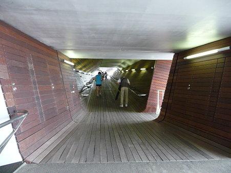 090718-大桟橋 帆船 (26)