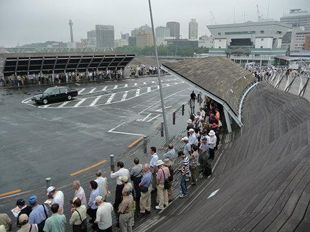 090722-大桟橋 JSM (19)