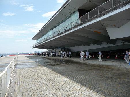 090725-大桟橋 (30)
