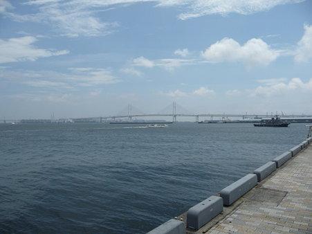 090725-大桟橋 (42)