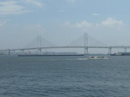 090725-大桟橋 (43)