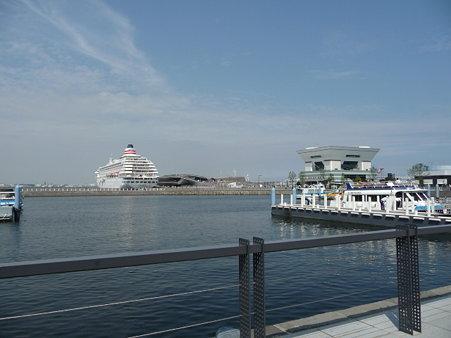 090801-大桟橋