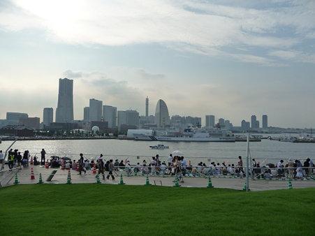 090801-大桟橋 (15)
