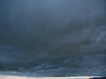 090807-雷雲襲来 (11)
