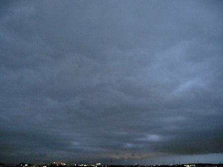 090807-雷雲襲来 (9)