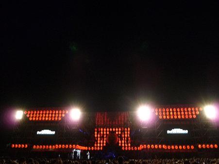 090830-ヤッサステージ 夜
