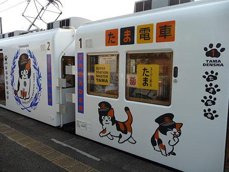 090828-和 たま電車 (3)