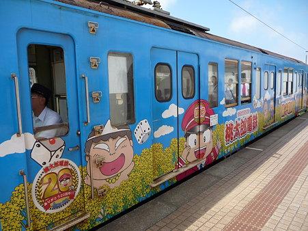 090905-銚子電鉄 (20)