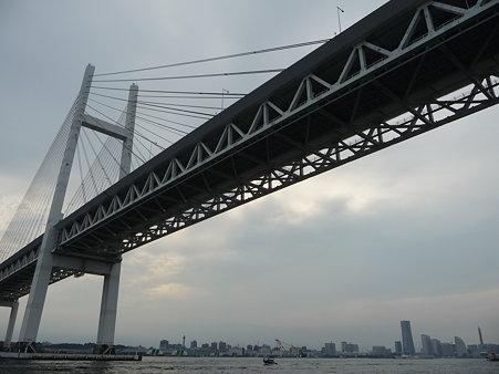 090922-八景島→赤レンガ (92)