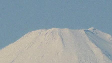 091103-富士山 (2)