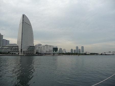 091022-新港埠頭 (6)