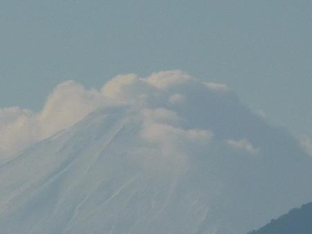 101231-富士山(昼) (3)
