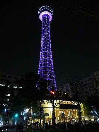 110115-マリンタワー 上り足元全景1 (223)