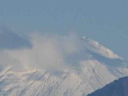 110131-富士山 (3)