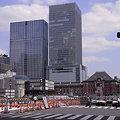 Photos: 2009東京駅19570