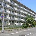 Photos: 下野幌団地P1010091