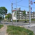 札幌市の歴史を今保存しよう