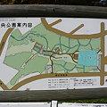 Photos: 青葉中央公園P1010281