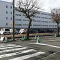 Photos: E団地P1010284