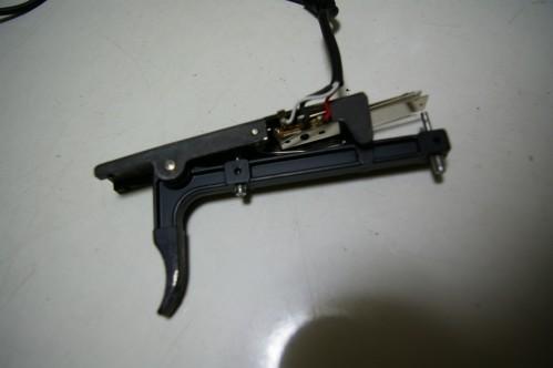 フォトスナイパー改造13