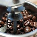Photos: コーヒーをいれたなら