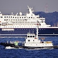 Photos: 沖縄へ行きたい。