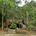 Photos: 石窟寺院