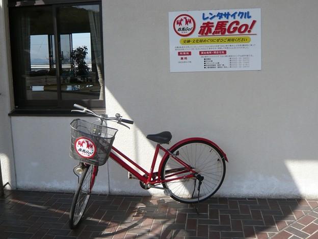 吉良町歴史民俗資料館3